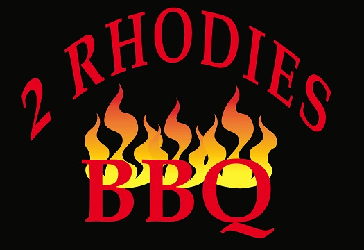 2 Rhodies BBQ