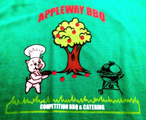 Appleway Barbecue