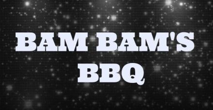 bam bams