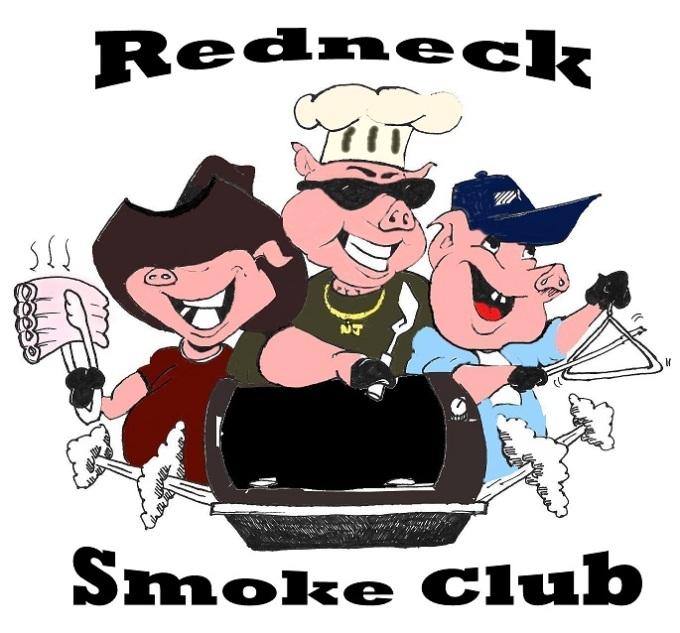 Redneck Smoke Club