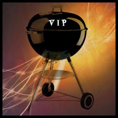 VIP BBQ TOUR