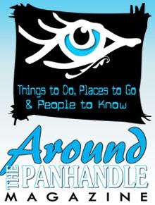 Around the Panhandle Magazine