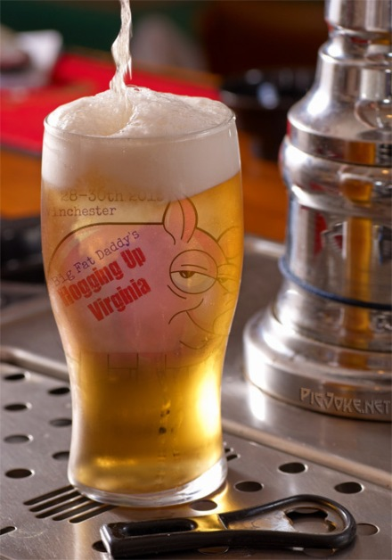 beer festival virginia