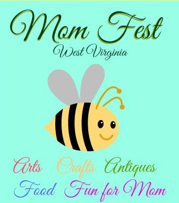 Crafts Festival Mom Fest