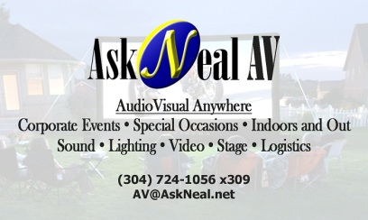 Ask Neal