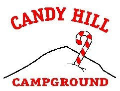 Candy Hill Campground
