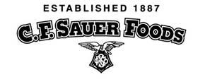 CF Sauer Foods
