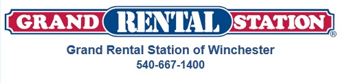 Grand Rental Station Winchester