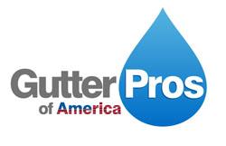 Gutter Pros of America