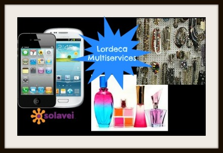 fragrance jewelry lordeca multiservices phone