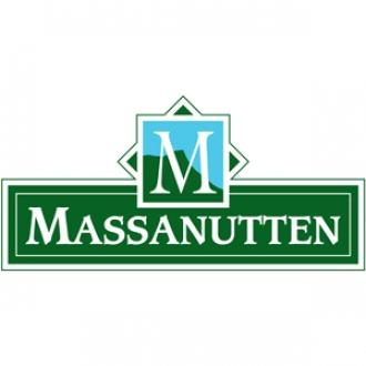 Massanutten-Logo