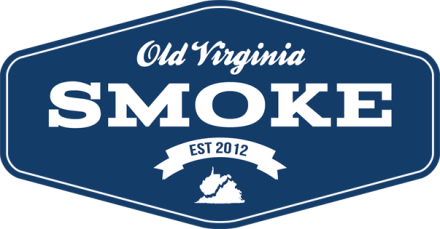 Old Virginia Smoke
