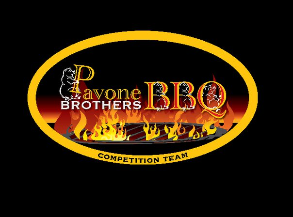 Pavone Brothers BBQ
