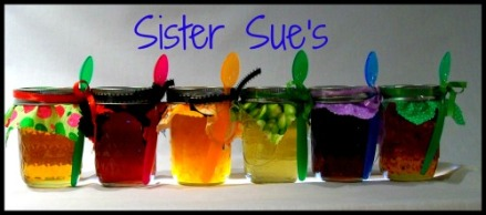 Sister Sues Jams and Jellies