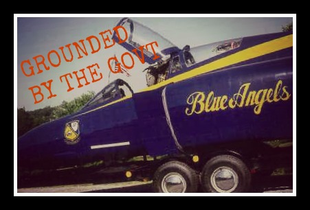BlueAngels_Grounded
