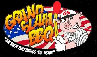 Grand Slam BBQ