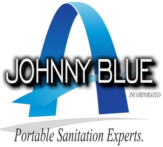 Johnny Blue Port a Johns