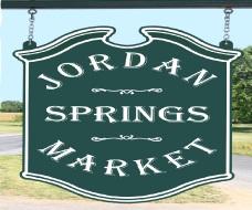 Jordan Springs Market