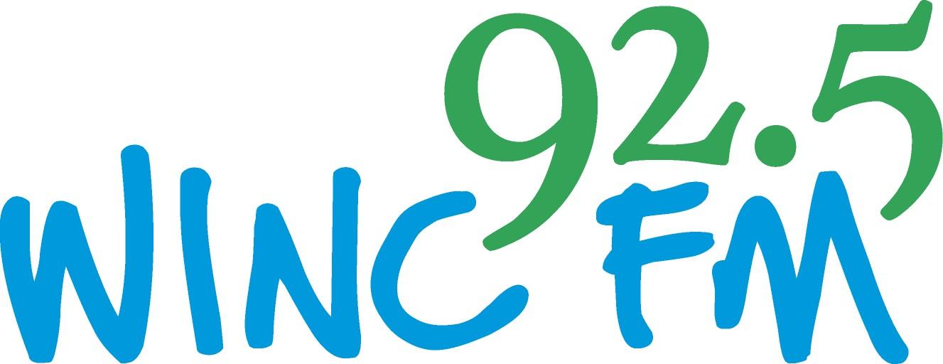 Winchesters WINC 92.5 FM