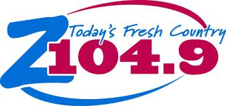 Today's Fresh Country 104.9