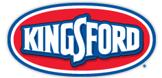 kingsford donation