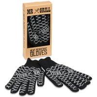 Pitmaster Gloves