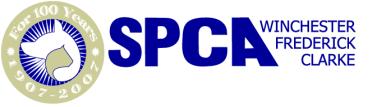 SPCA_logo Winchester