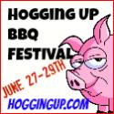 Festival Virginia