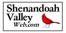 Shenandoah Valley Web