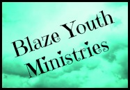 Blaze Youth Ministries