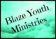 Blaze Youth Ministries