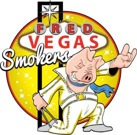 Fred Vegas Smokers