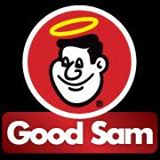 Hogging Up is a Good Sam Club Featured Event