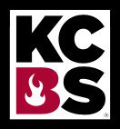 kcbs judge class