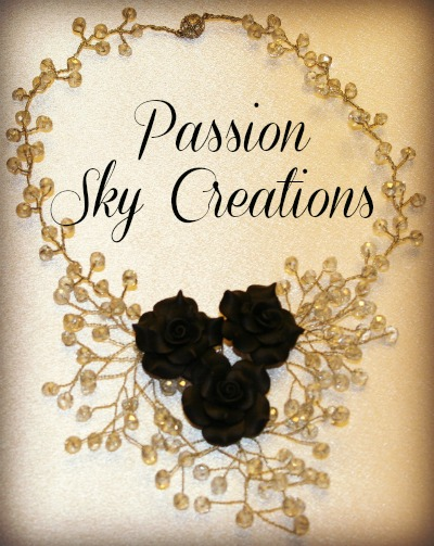 Passion Sky Creations