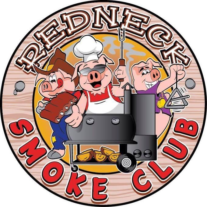 rednecksmokeclub