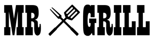 Mr Grill Products
