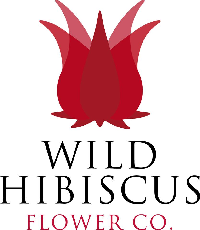 WildHibiscusFlowerCompany