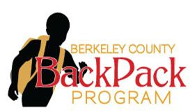 Berkeley County Backpack Program