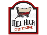 Hill High Country Store