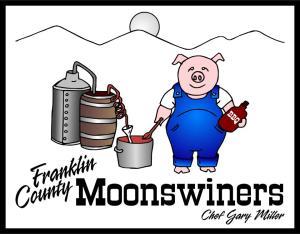 Franklin County Moonwwiners